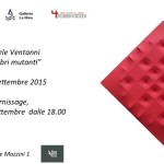 Invito Porta Mazzini ventanni